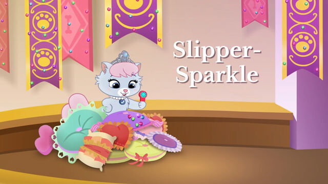 File:Slipper-sparkle title.jpg