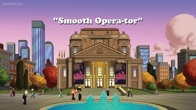 File:Smooth Opera-tor.png