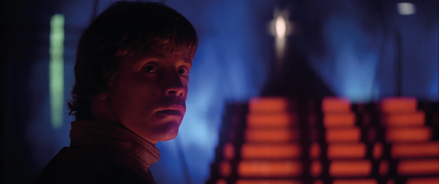 File:The-Empire-Strikes-Back-1.png