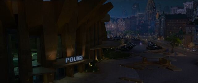 File:The ZPD at night .jpg