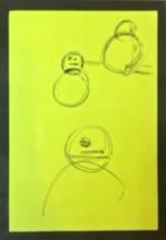 File:BB-8 concept art.png
