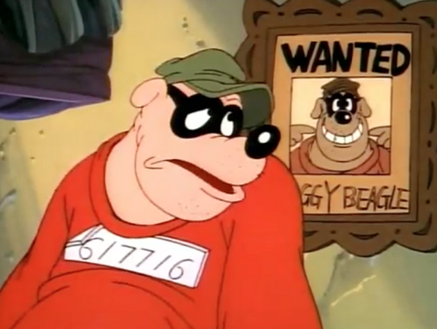 File:Baggy want.png