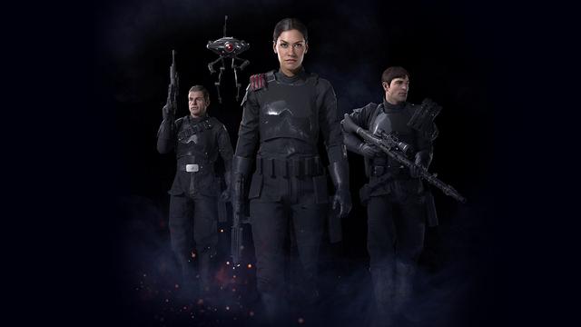 File:Battlefront II - Inferno Squad.png