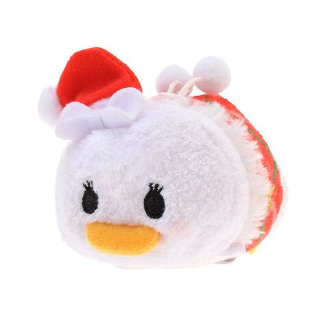 File:Christmas Daisy Tsum Tsum Mini.jpg
