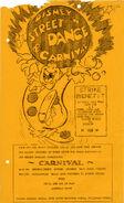 Disney-strike-benefit-poster3