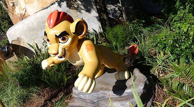 File:How-to-experience-the-Lion-Guard-Adventure-at-Disneys-Animal-Kingdom.jpg