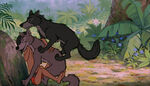 Jungle-book-disneyscreencaps.com-387