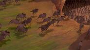 Lion-king-disneyscreencaps com-3853