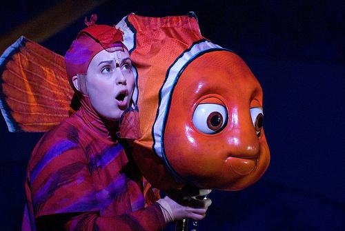 File:Nemo (musical).jpg