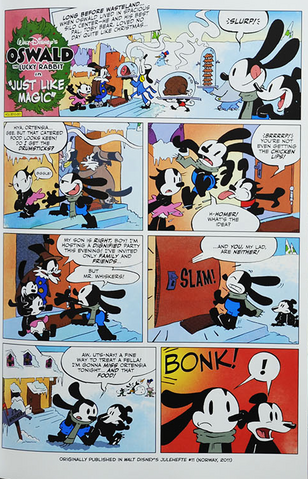 File:Oswald comic page.png