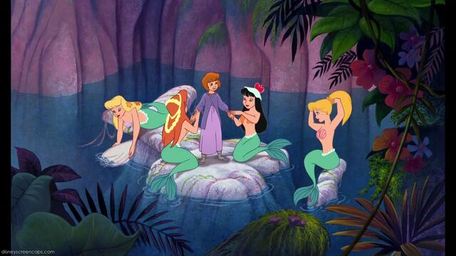 File:Peterpan2-disneyscreencaps.com-2568.jpg