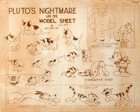 Plutos-nightmare-modelsheet