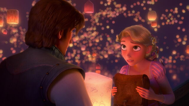 File:Rapunzel-Tangled-Blu-ray-1.jpg