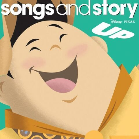 File:Songs and story up.jpg