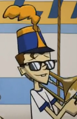 File:Stevens in Tale of the Golden Doctor's Note 8.png