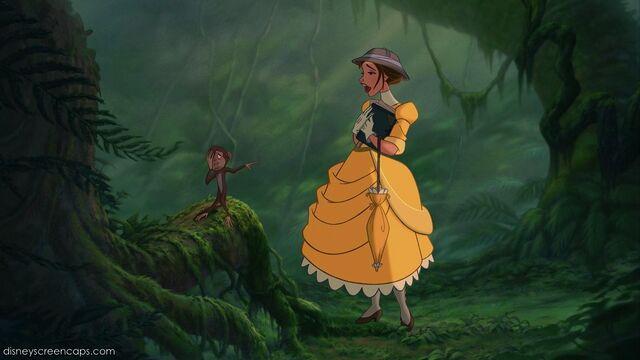 File:Tarzan-disneyscreencaps.com-4026.jpg