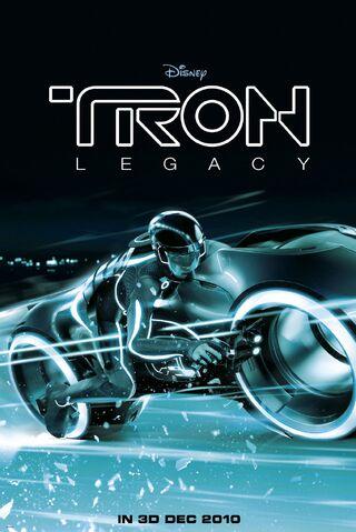 File:Tron Legacy Poster 03.jpg