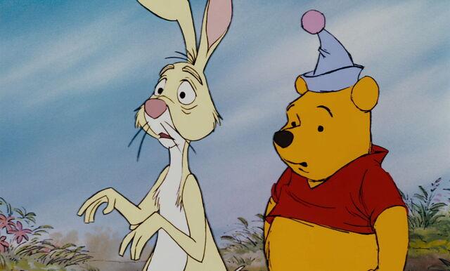 File:Winnie-the-pooh-disneyscreencaps.com-5326.jpg