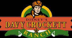 2000px-Disney's Davy Crockett Ranch logo