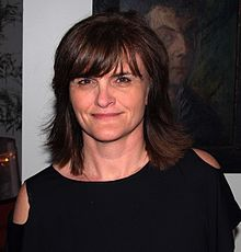 220px-Cathy Horyn by David Shankbone