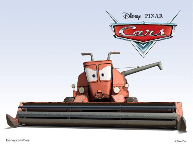 File:Cars Characters 33 Frank.jpg