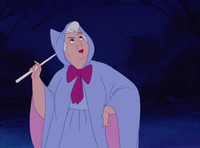 File:Cinderella-disneyscreencaps.com-5267.jpg