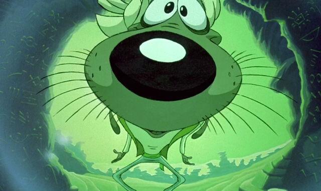 File:Ducktales-disneyscreencaps.com-466.jpg