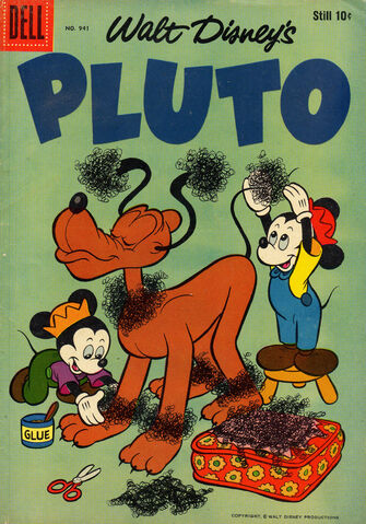 File:Furry pluto comic.jpg