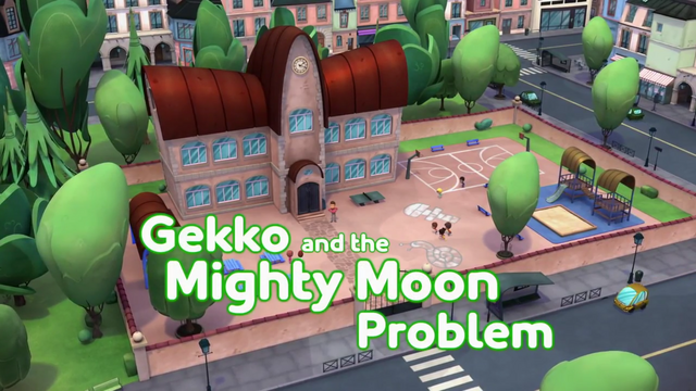 File:Gekko and the Mighty Moon Problem Card.png