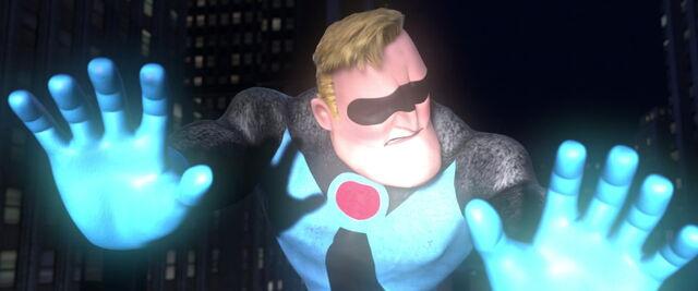 File:Incredibles-disneyscreencaps.com-923.jpg