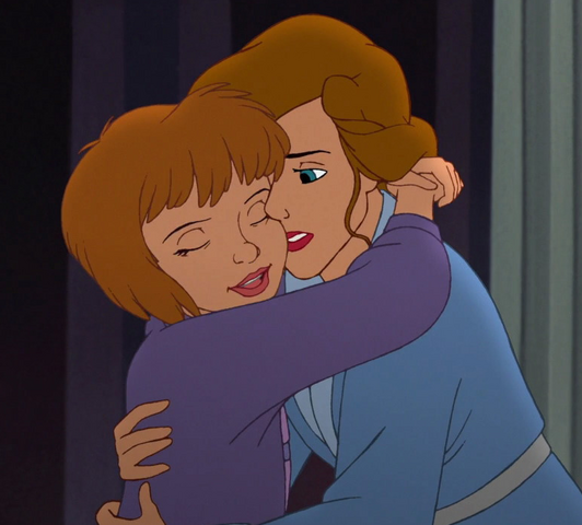 File:Jane hugging her mother and reconciling.png