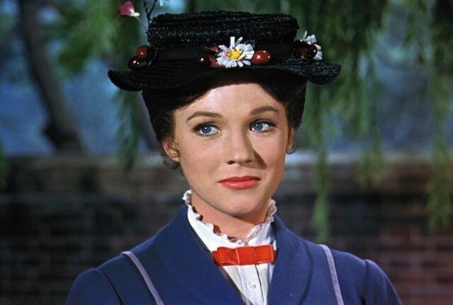 File:Julie-Andrews Mary-Poppins-4.jpg