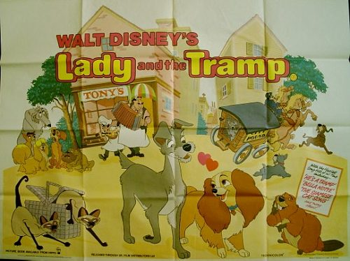 File:LADY AND THE TRAMP 1984rr.jpg