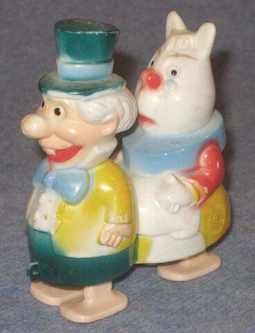 File:Marx mad hatter white rabbit ramp walker 640.jpg