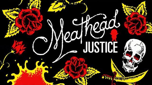 File:Meatheadjustice hqtitlecard.jpg