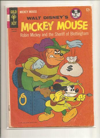 File:Mickey mouse comic 99.jpg