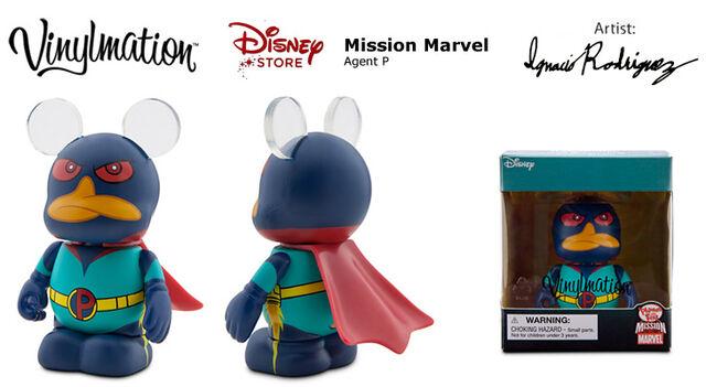 File:Mission-marvel-agent-p.jpg