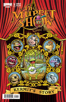 Muppet Show 1b