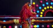 Muppets2011Trailer01-1920 22