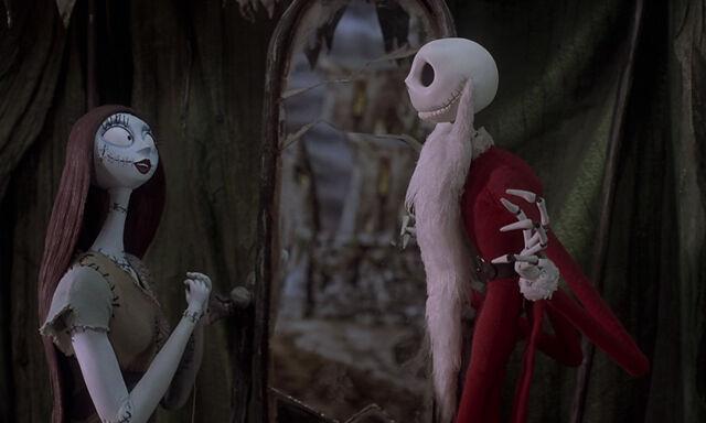 File:Nightmare-christmas-disneyscreencaps.com-5407.jpg