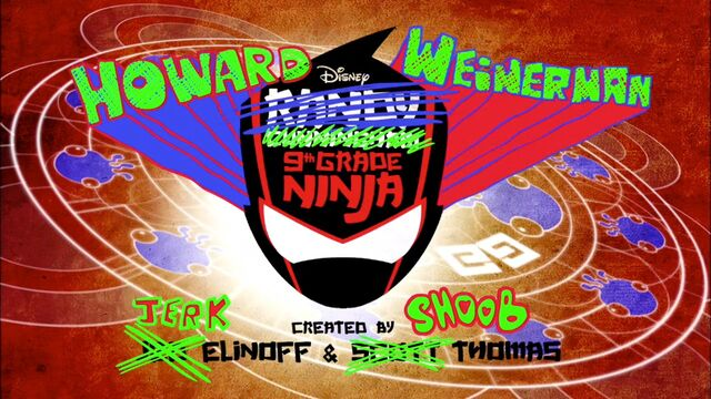 File:Ninja Supremacy - Altered intro version.jpg