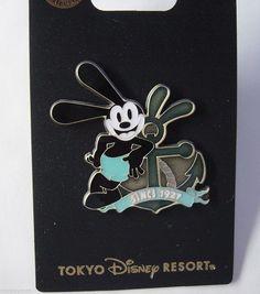 File:Oswald anchor pin.jpg