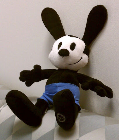 File:Oswald the Lucky Rabbit Plush Toy.jpg