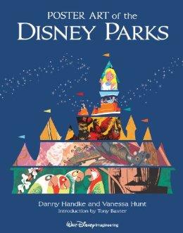 File:Poster art of the disney parks.jpg