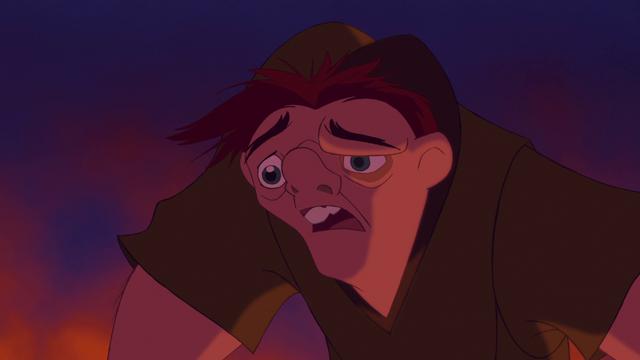 File:Quasimodo 147.PNG