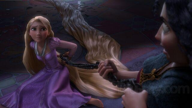 File:Rapunzel-Tangled-Blu-ray-5.jpg