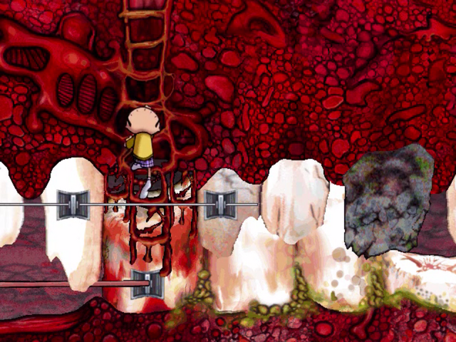 File:Red Tooth Ladder.png
