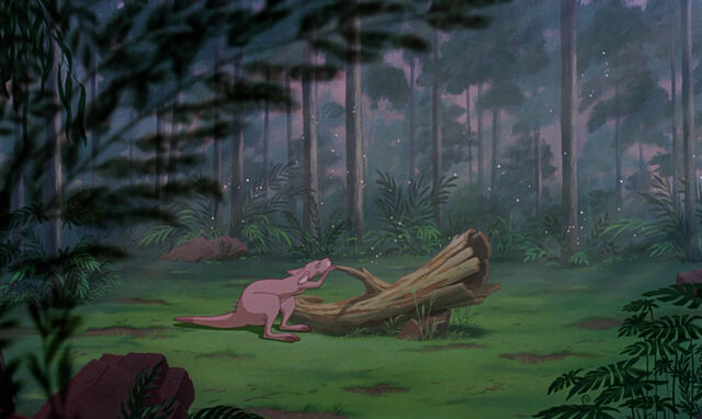 File:Rescuers-down-under-disneyscreencaps.com-296.jpg