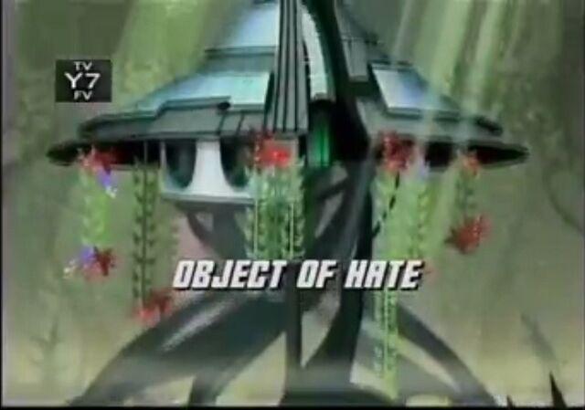File:SRMTHFG Season 4 Object of Hate.jpg