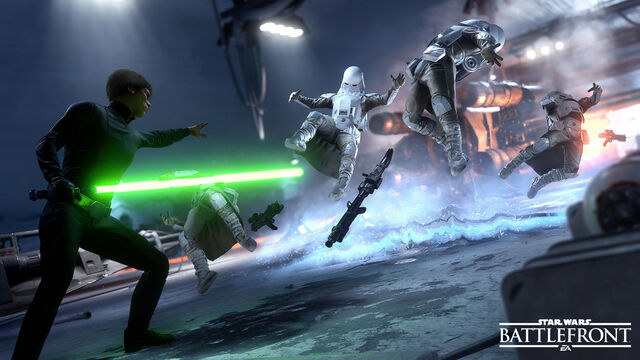 File:SW Battlefront 11.jpeg